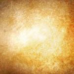 texture_34_by_sirius_sdz-d1ihrrm-1