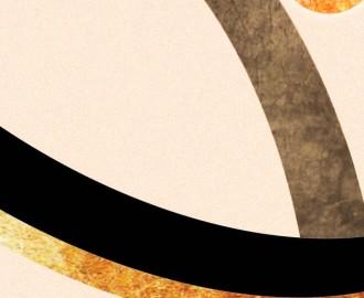 cropped-NowEXPERIENCEWEBPAGE15.jpg